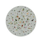 Moooi Carpets - Garden of Eden - Tapis Ø250cm