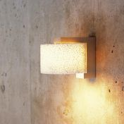 Serien: Brands - Serien - Reef Wall Lamp