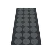 pappelina - Hugo - Tapis 70x160cm