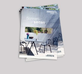Katalog Home 4er Kachel Footer