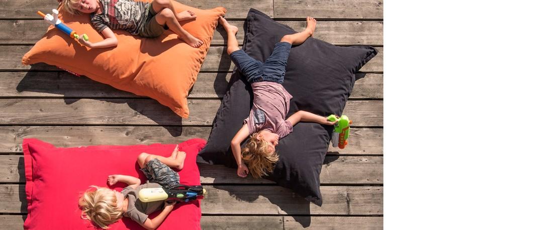 Fatboy Bean Bags Outdoor Ambientedirect