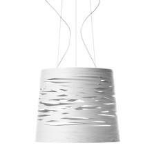 Foscarini - Suspension Tress Grande