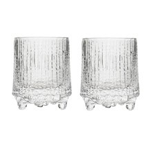 iittala - Ultima Thule Shot Glass Set 5cl