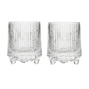 iittala - Ultima Thule Shot Glass Set of 2