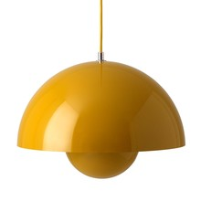 &tradition - Flower Pot VP2 - Suspension