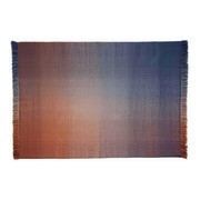 Nanimarquina - Shade Palette 2 Wool Rug