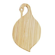 OK Design - Saltholm Cutting Board