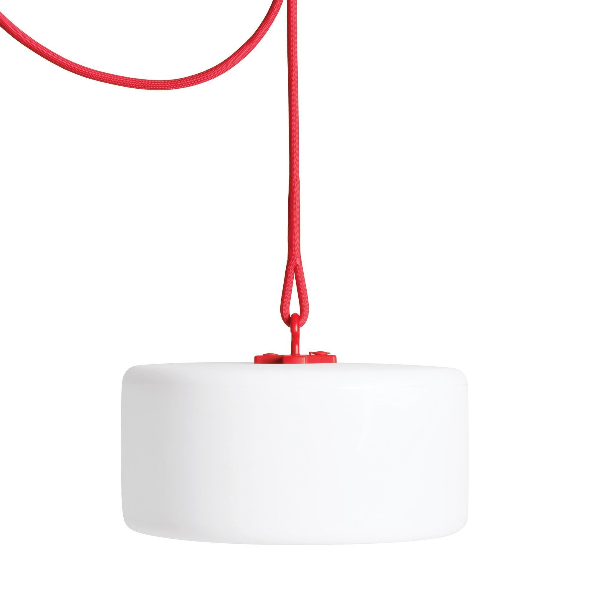 Fatboy   Thierry Le Swinger Outdoor Battery Light ...