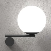 Marchetti - Luna R1 DX - Applique murale