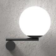 Marchetti - Luna R1 DX Wandleuchte