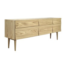 Muuto - Reflect Sideboard