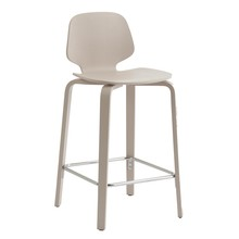 Normann Copenhagen - Tabouret de bar My Chair 65cm
