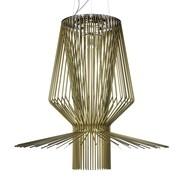 Foscarini - Allegro Assai LED Suspension Lamp