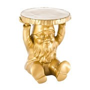 Kartell - Gnomes Attila Side Table