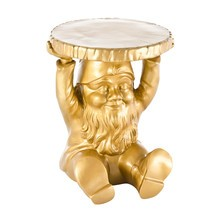 Kartell - Gnomes Side Table