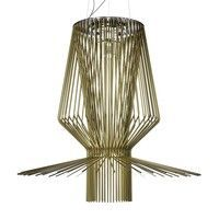 Foscarini - Allegro Assai LED Suspension Lamp