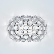 Foscarini - Caboche Plus Piccola LED Wall Lamp