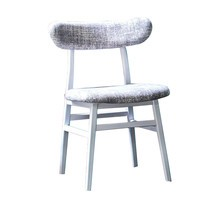 Gervasoni - Brick 221 Chair