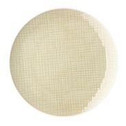 Rosenthal - Mesh Plate Flat Ø27cm