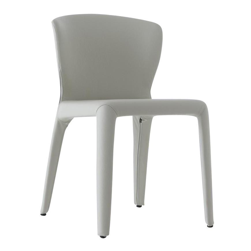 Cassina Hola Chaise