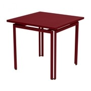 Fermob - Costa Garden Table 80x80x74cm