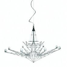 Foscarini - Lightweight - Araña de cristal