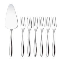 Alessi - Mami 7-piece Cutlery Set