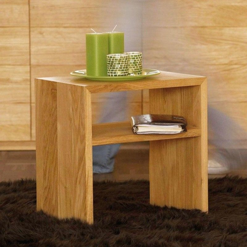 cubus nachttisch jan kurtz. Black Bedroom Furniture Sets. Home Design Ideas