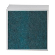 Muuto - Stacked 2.0 Acoustic Panel M