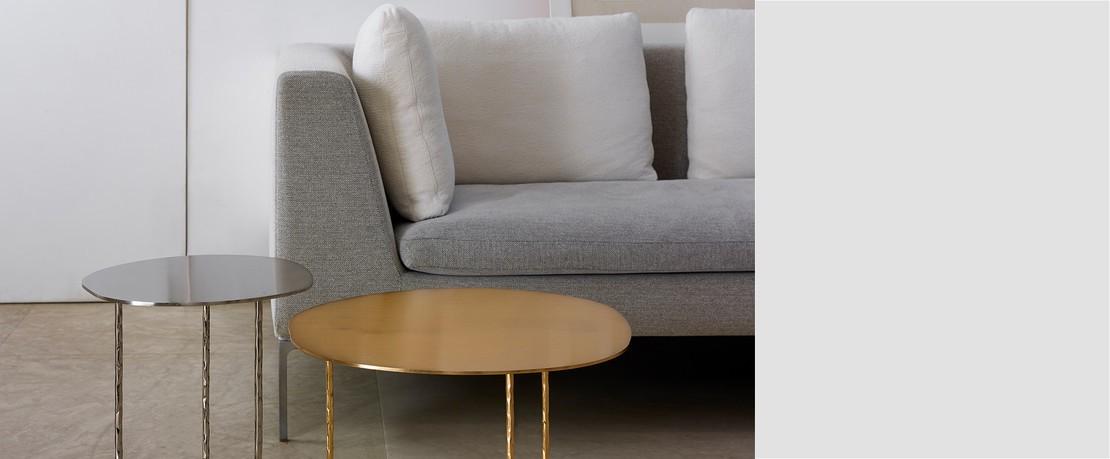 Opinion-Ciatti Tisch