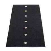 pappelina - Peg Teppich 70x140cm