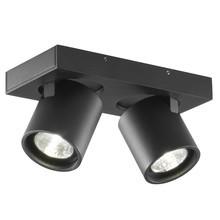 Light-Point - Focus+ 2 LED Deckenleuchte