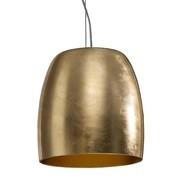 Prandina - Notte S5 Pendant Lamp