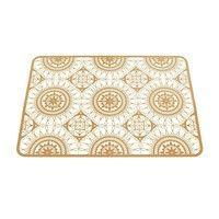 Driade - Italic Lace Rectangular Trivet