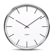 LEFF Amsterdam - LEFF One Wall Clock index