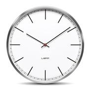 LEFF Amsterdam - LEFF One - Horloge murale index