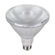 Segula - LED Réflecteur PAR38 E27 18W  => 200W