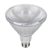 Segula - LED Reflektor PAR38 E27 18W => 200W
