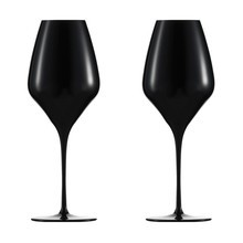 Zwiesel 1872 - The First Degustation Whine Glass Set Of 2