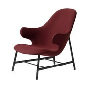 &tradition - Catch Lounge JH13 - Fauteuil
