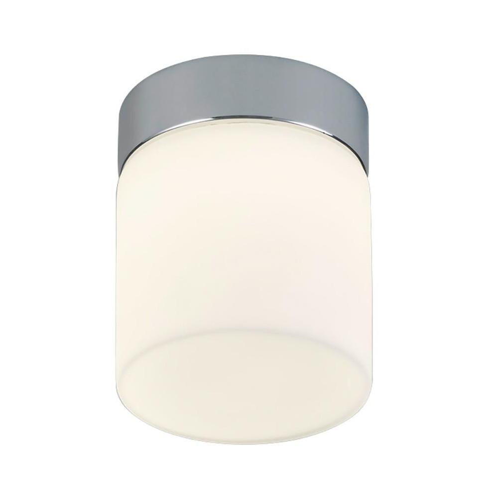 Helestra Keto LED Ceiling Lamp Round | AmbienteDirect
