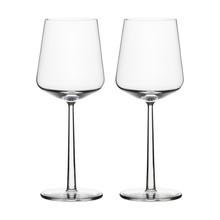 iittala - Set de copas vino tinto Essence