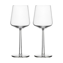 iittala - Set de verres à vin rouge Essence 45cl