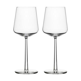 iittala - Essence Rotweinglas Set 45cl
