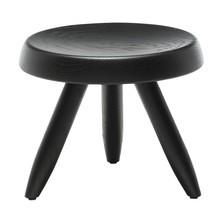 Cassina - 524 Tabouret Berger Stool