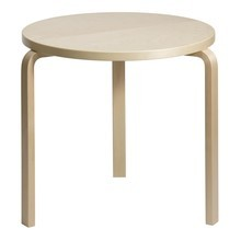 Artek - Artek 90B Table