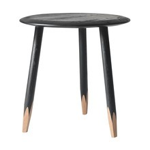 &tradition - Hoof Table SW1 Beistelltisch