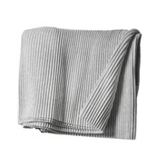 Design House Stockholm - Pleece Throw Blanket