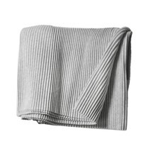 Design House Stockholm - Pleece Throw - Deken
