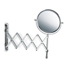 Decor Walther - Espejo cosmético de pared SPT 18